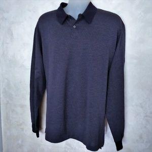 Polo by Ralph Lauren Shirt NWT XXL